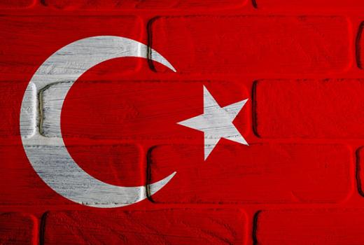 Turska: Zatvorske kazne za 14 uposlenika Cumhuriyeta