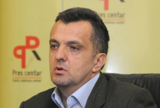 Željko Ivanović: Vijesti nijesu napravljene da budu posluga vlade