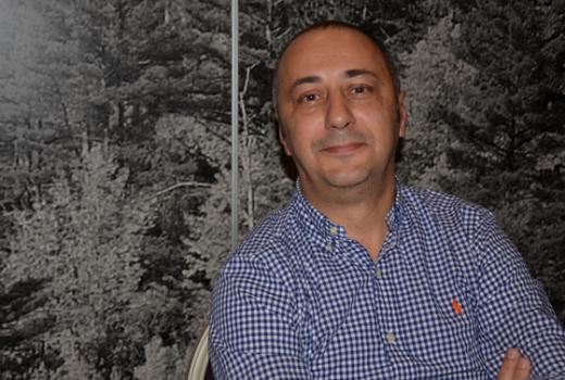 Zoran Stevanović: Surova samoodrživost i biznis model odavno su promijenili novinarstvo
