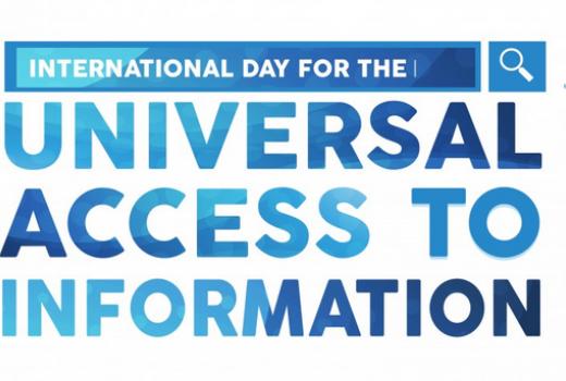 Međunarodni dan slobode pristupa informacijama: BiH potreban novi ZOSPI
