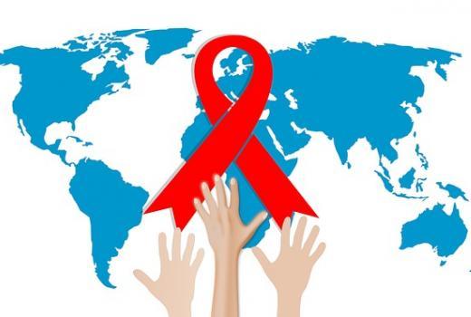 Stipendije za izvještavanje o HIV-u