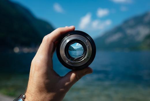 Reuters nudi grantove za mlade fotoreportere