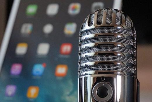 """Poziv za učešće u programu digitalnih medija """"Balkan Voices"""""""