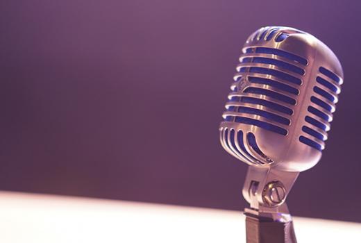 BBC World Service: Konkurs za najbolje radio drame