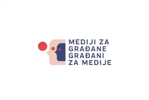 Poziv za podnošenje prijedloga projekata: Medijska i informacijska pismenost za organizacije civilnog društva u BiH