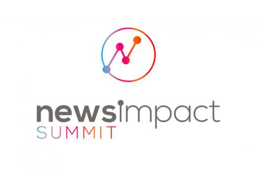 News Impact Summit u Minhenu