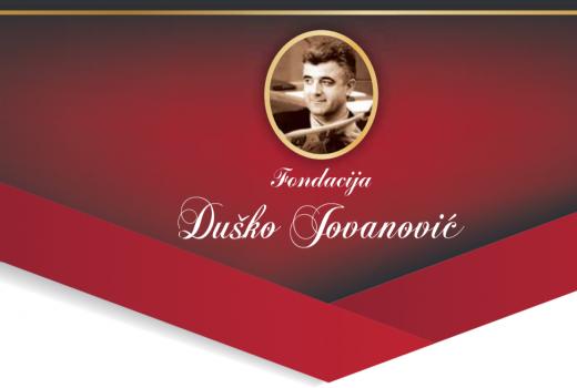 Konkurs za istraživačke priče - Fondacija Duško Jovanović