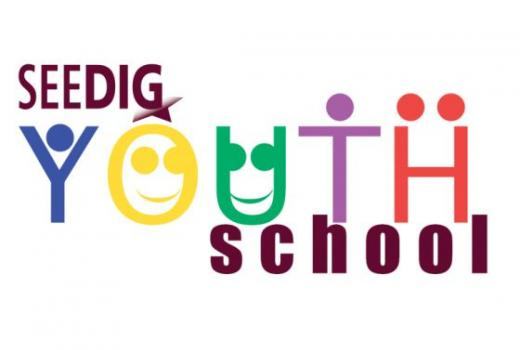 SEEDIG Youth School 2019