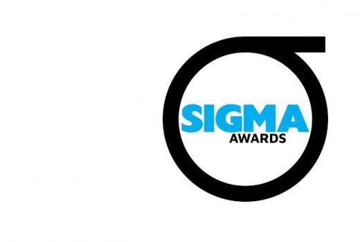 Sigma nagrade za data novinarstvo