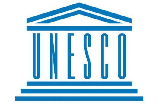 UNESCO/Guillermo Cano nagrada za slobodu štampe