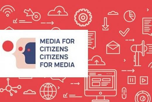 Radionica iz oblasti medijske i informacijske pismenosti
