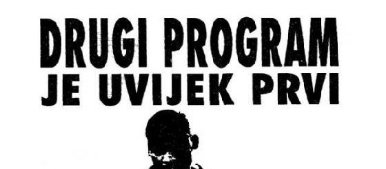 Afera Agrokomerc, 30 godina poslije: Sloboda za medije