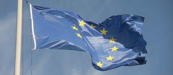 EU integracije u bh. medijima: Izjave i sastanci zvaničnika u prvom planu