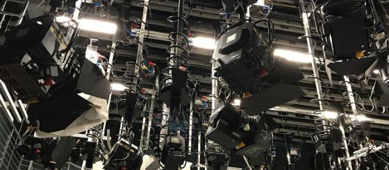 Da li će proces digitalizacije preživjeti sve televizije u BiH?