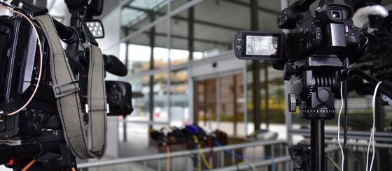 Dan slobode medija u BiH: Napadi, prijetnje, ucjene, samocenzura