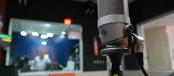 Community mediji u BiH: Borba koja ne prestaje