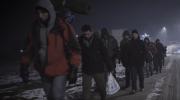 "[VIDEO] Dokumentarni film ""Patka"""