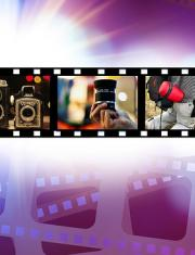 Promoting media literacy and accurate information in Bosnia and Herzegovina: Call for Content Production Grants