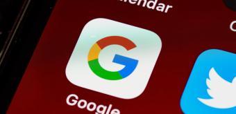 Vlasnik Googlea bilježi rekordnu dobit sa nastavkom lockdowna