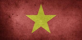 Dvadeset godina zatvora za vijetnamskog blogera