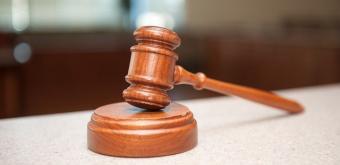 CIN dobio desetu presudu protiv institucija