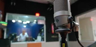BBC da sarađuje sa Radijem Stari Grad Sarajevo