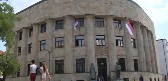 Ekipi N1 televizije zabranjen ulazak na press-konferenciju Milorada Dodika