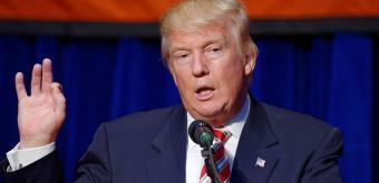 Trump pokreće novu društvenu mrežu Truth Social