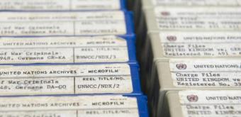 BIRN dodijelio grantove za istraživanje arhiva ratnih zločina
