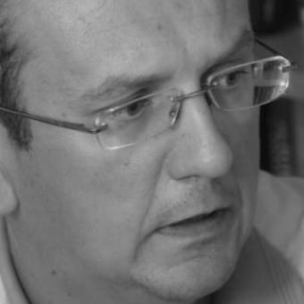 Asim Mujkić