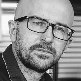 Mladen Obrenović
