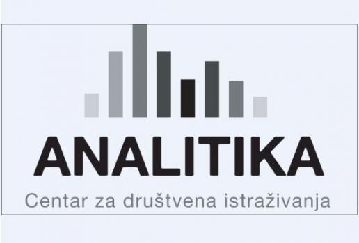 Proaktivna transparentnost u BiH: Od kakofonije ka harmonizaciji