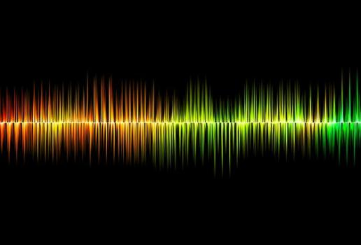 Lexis Audio Editor: Aplikacija za uređivanje audio snimaka