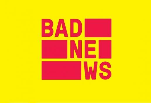 Get Bad News: Online igrica o medijskoj pismenosti