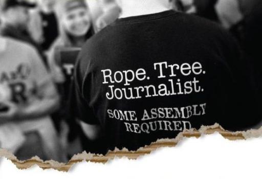 Napadi na medijske slobode: Novo lice cenzure