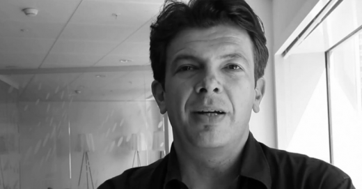 Damir Šagolj: 7 savjeta fotoreporterima