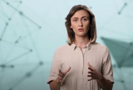 Video tutorijal: Kako prepoznati propagandu na internetu