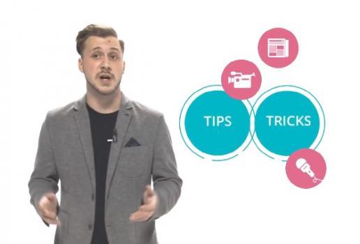 Digitala Press – tutorijali o digitalnim medijima