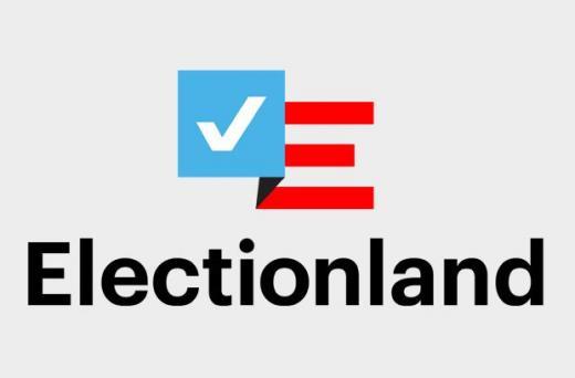 Electionland: Medijski monitoring američkih predsjedničkih izbora (rdn)
