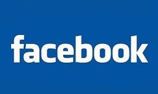 Hronologija gubitka privatnosti na Facebooku