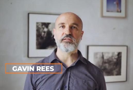 Izvještavanje o pandemiji COVID-19: Savjeti za novinare i novinarke