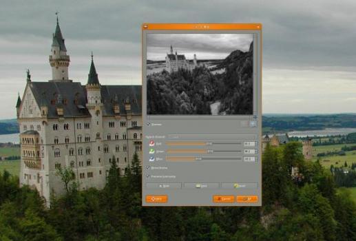 9 besplatnih alata za uređivanje fotografija