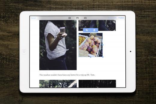 75 online alata za istraživačke novinare
