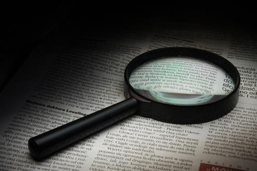 Kako sajtovi šire i razotkrivaju glasine, dezinformacije i neprovjerene sadržaje