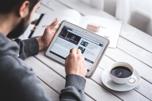 Priručnik za medije: Kako realizirati komunikacijsku i marketing strategiju