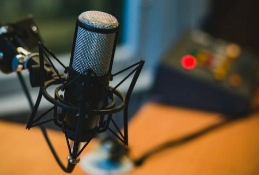Pet korisnih podcasta o novinarstvu