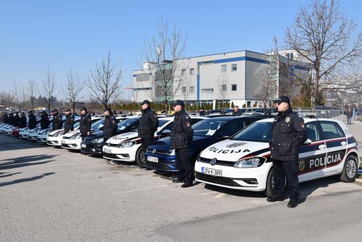 OSCE: Smjernice za saradnju policije i medija