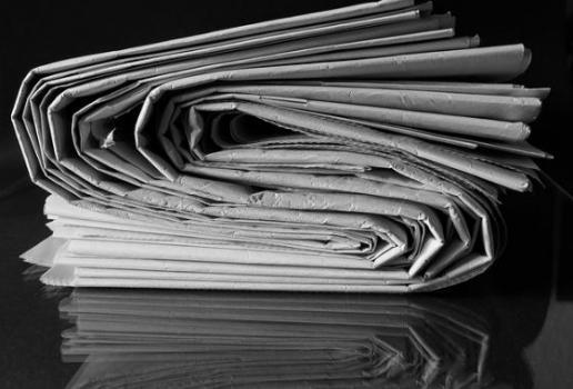 Korisni alati za saradnju istraživačkih novinara