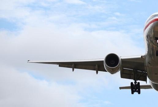Bellingcat pokrenuo istraživački podcast o padu aviona Malaysia Airlines MH17