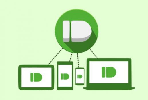 Pushbullet: Aplikacija za povezivanje uređaja
